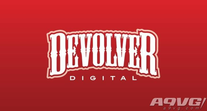 Devolver Digital E3发布会确定为北京时间6月11日早11点