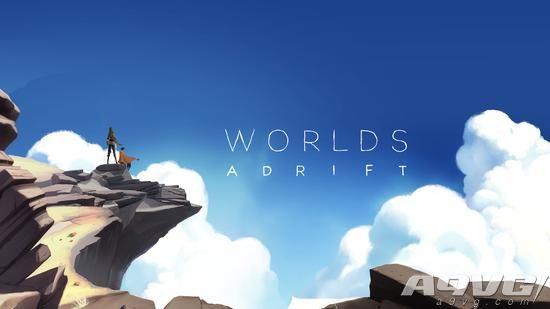 无任务无NPC开放式沙盒游戏《漂泊世界》简评