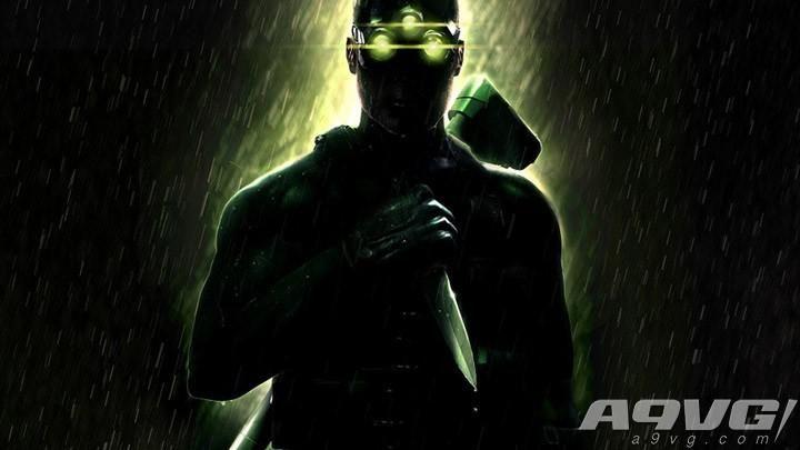 育碧将在本财年发售3款AAA级游戏 《骷髅海盗团》宣布延期