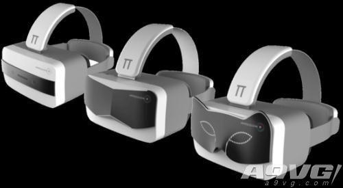 """eSmart开幕在即:虚拟现实""""智造""""未来"""