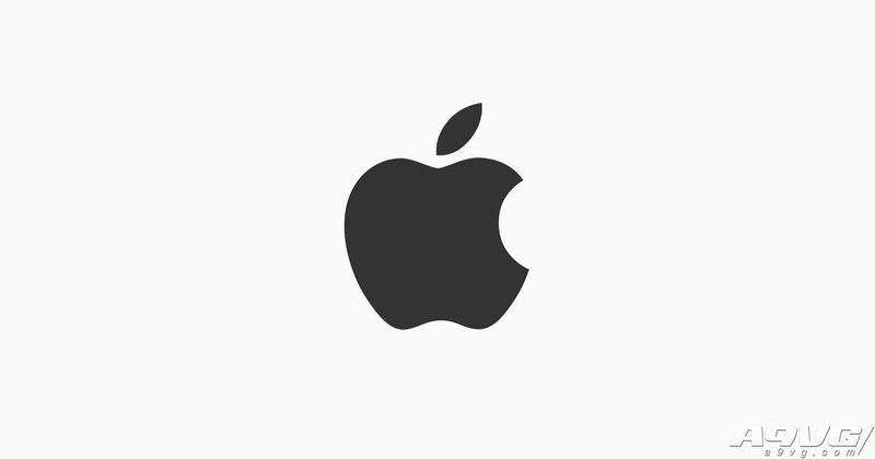 苹果或推出自己的游戏的订阅服务 并以发行商的身份提供支持
