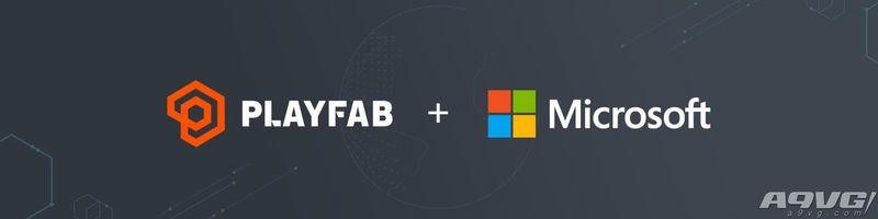 微软参展GDC2018 最新云服务及三款优秀国产游戏将亮相