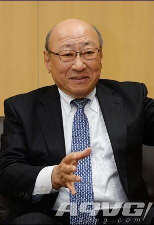 任天堂社长君岛达己退任 常务执行役员古川俊太郎接任