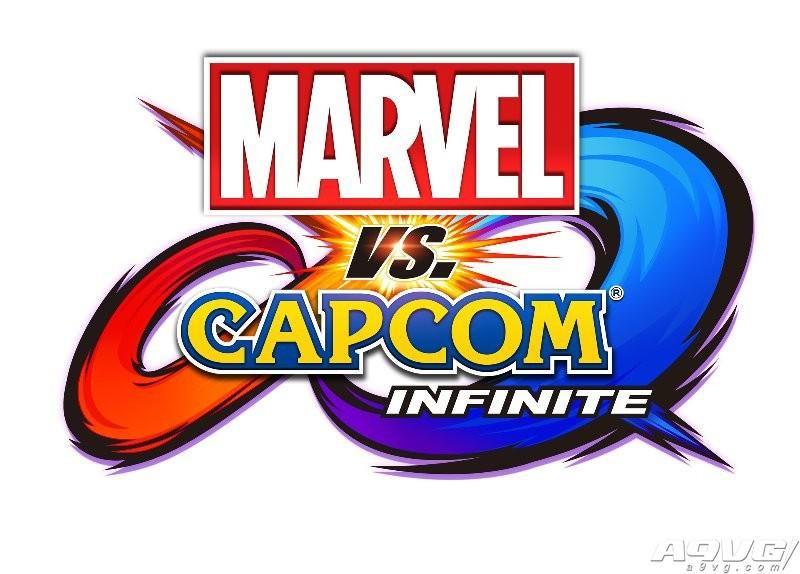 《漫威英雄对卡普空 无限》9月19日发售 预告片公布