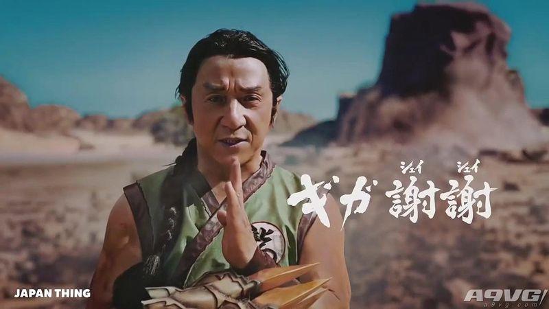 日本2018优秀广告CM集锦 《怪物猎人世界》等作品入选