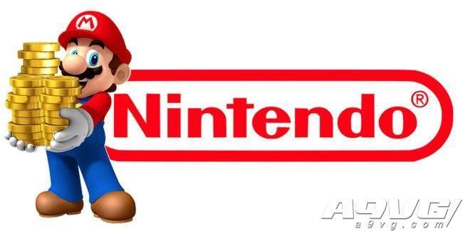 日本家用游戏市场5月数据统计 Switch连续三个月销量第一