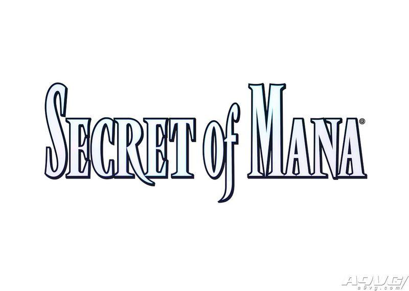 《圣剑传说2 重制版》典藏版及数字豪华典藏版开放预定