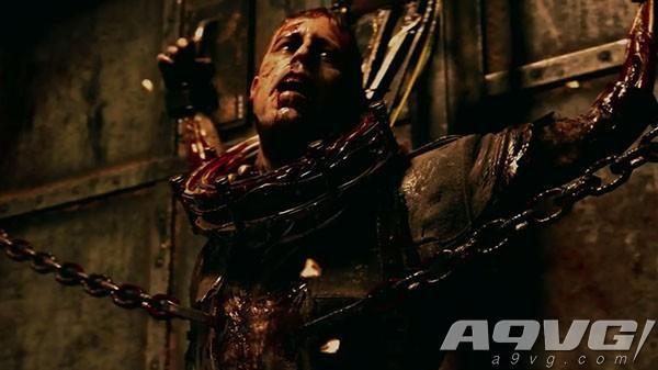 """《使命召唤14》僵尸模式章节""""最黑暗的海岸""""宣传片公开"""