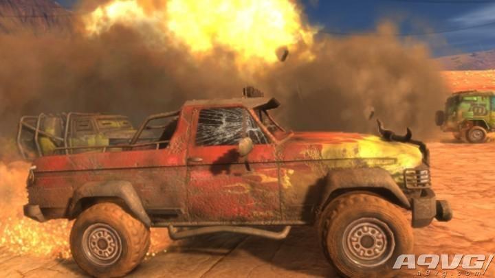 《魂斗罗》等5款游戏加入Xbox One向下兼容列表