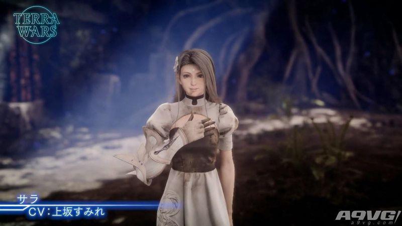 《最终幻想15》宣布与《古墓丽影 暗影》等联动 可免费配信