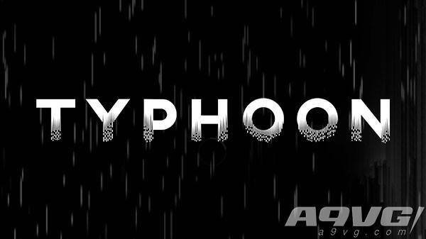 新工作室TYPHOON将制作多平台游戏 由505 Games发行