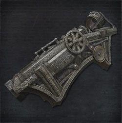 《血源诅咒:老猎人》各种追加新要素整理