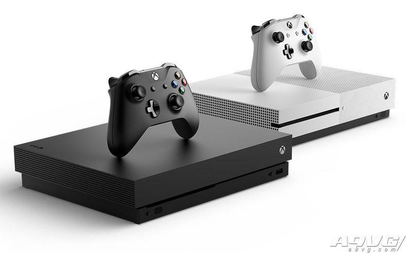 Xbox公布10月升级 更新人偶系统及声控术语支持杜比视界