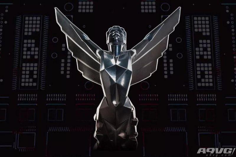 A9VG再次成为游戏界奥斯卡TGA评委 12月6日奖项揭晓
