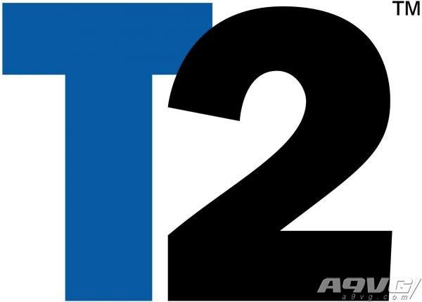 "R星与2K母公司Take-Two注册新游戏商标""Ghost Story"""