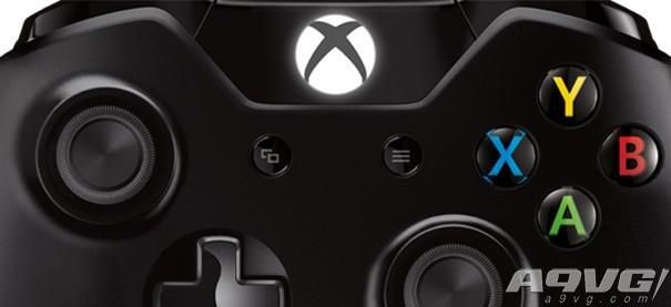 Phil Spencer直面PS4领先 帮助团队重拾信心为第一要务