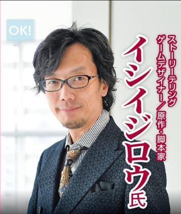 16位日本游戏制作人心目中的三部神作