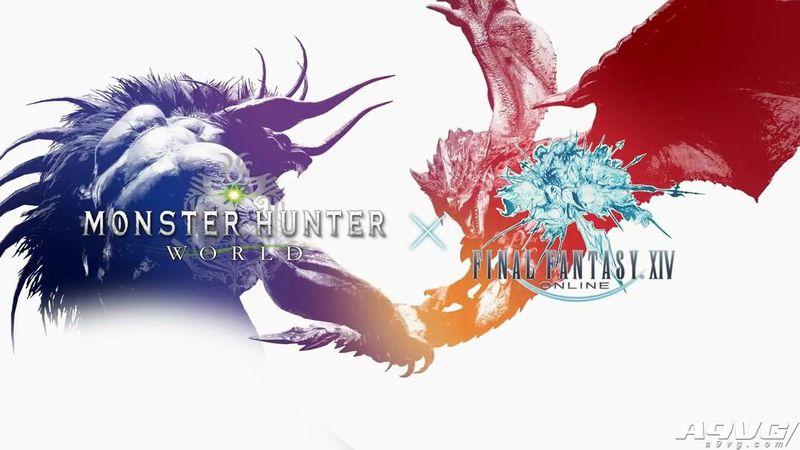 一周要聞回顧:《怪物獵人世界》PC版發售日和售價確定