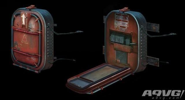 《临终:重生试炼》PS VR数字下载版将于11月24日登陆PS中国商店