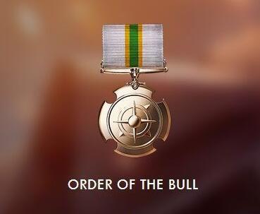 《战地1》多人测试版全勋章获得方法一览 战地1勋章