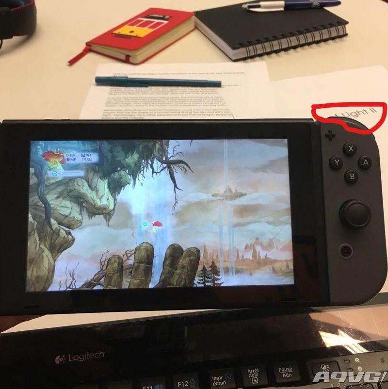 育碧创意总监Patrick Plourde暗示《光之子2》正在开发中