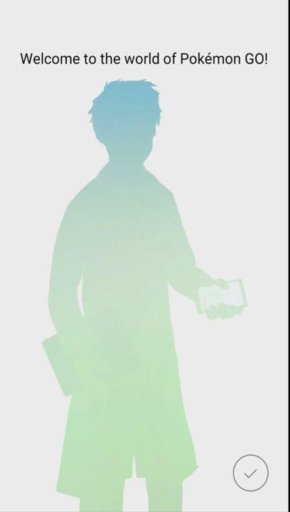 《口袋妖怪GO》9分钟实机试玩视频泄露