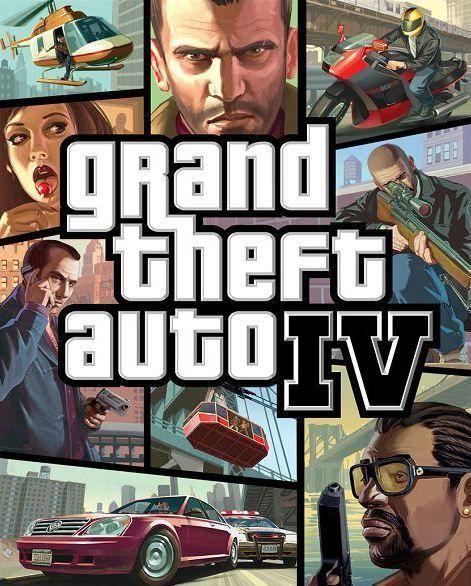 盘点历史上获得GameSpot和IGN双料满分的游戏