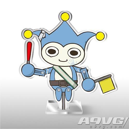 《逆转裁判123 成步堂精选集》主机版2月21日发售 PC版春季
