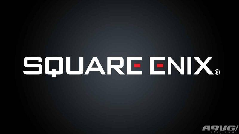 SE公开Q2财报 各种游戏都赚的少了田畑端还败了37亿