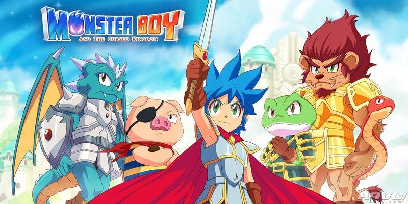 本周Fami通新作评分 《新超级马里奥兄弟U豪华版》获32分