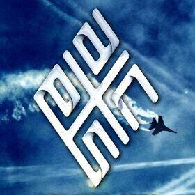 河野制作人暗示《皇牌空战》系列或迎来新作