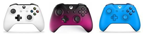 Xbox One S国行500G版本正式发售,售价2399元