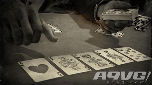《荒野大镖客2》全挑战要求一览 怎么达成挑战目标攻略