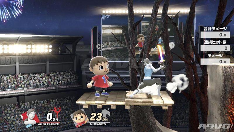 《任天堂明星大亂斗特別版》全道具攻略 道具使用方式一覽