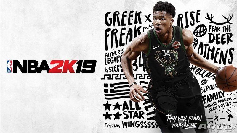 2018年9月游戏推荐 九月你不应该错过的那些作品