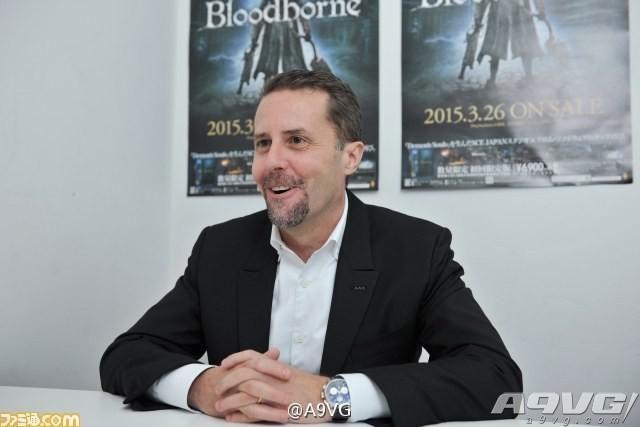 PS4正激活日本游戏市场 力求争做玩家首选