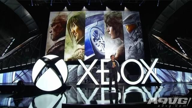 Phil Spencer并不将追赶PS4销量作为首要任务