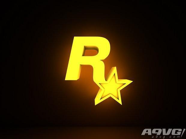 R星未签署向下兼容协议 Xbox One不能玩《GTA4》等