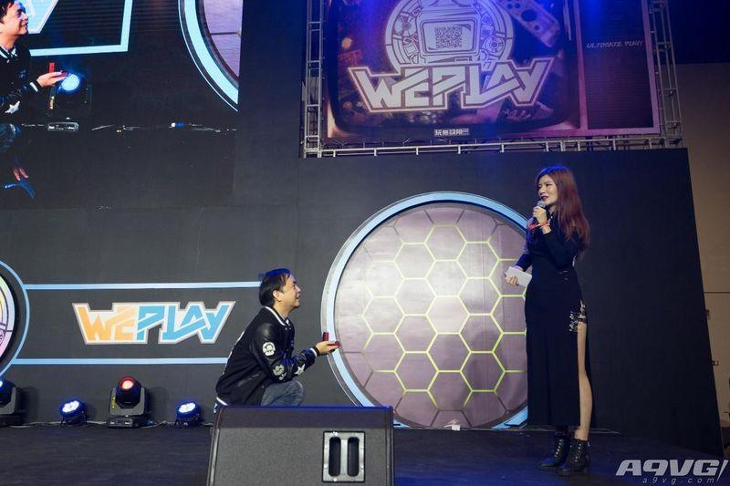 2018 indiePlay中国独立游戏大赛结果 颁奖典礼见证荣光
