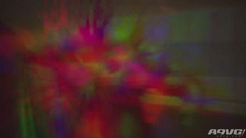 《毁灭战士》发布系列25周年纪念视频 包含多部作品影像