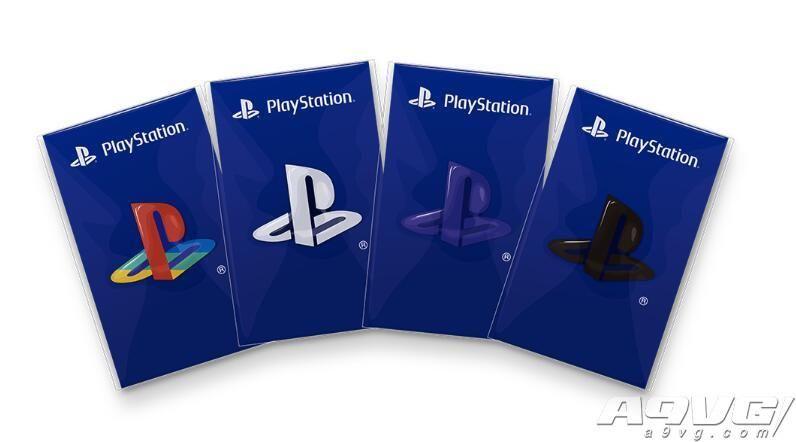 TGS2018索尼PS展台游戏阵容一览 约30款游戏提供试玩