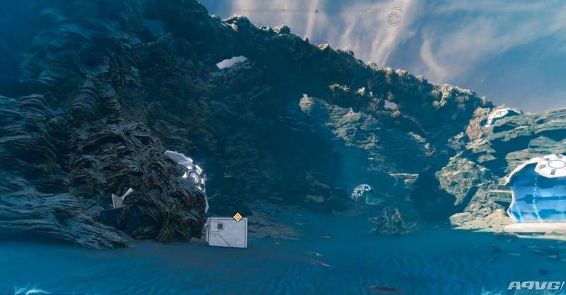 《孤岛惊魂5》火星迷航全笔记收集攻略 火星迷航全字条