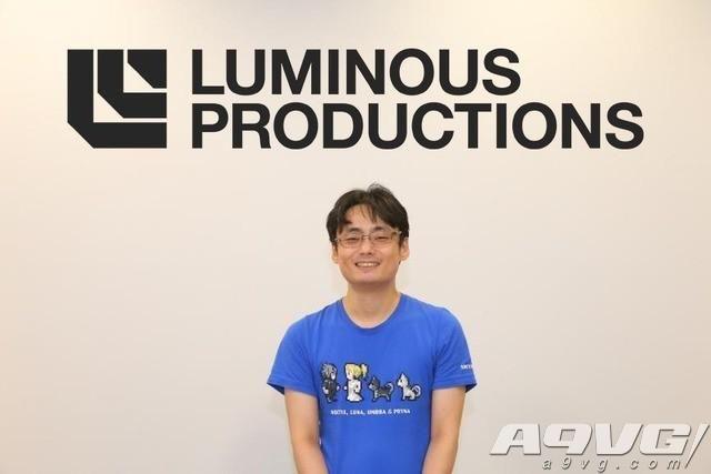 SE子公司Luminous员工简历曝光:正在做PS5的3A新游戏