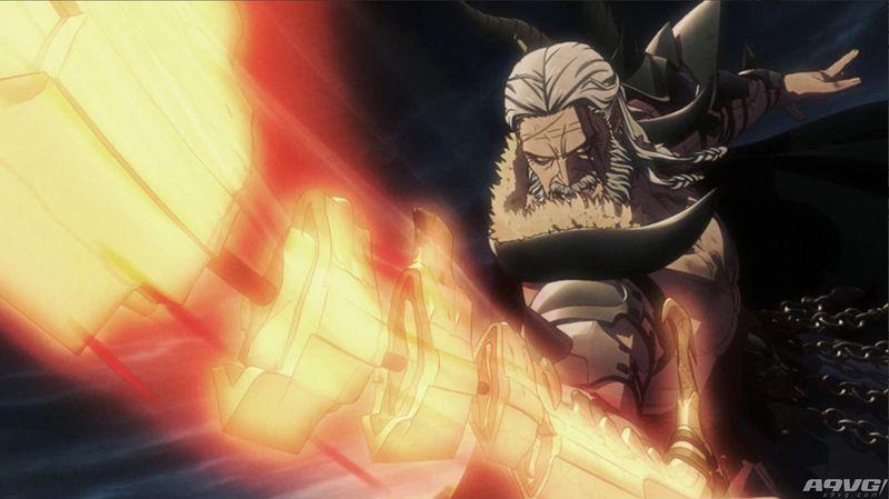 《火焰之纹章 风花雪月》正式公布 2019年春发售
