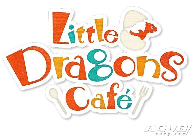 《小龙咖啡馆》将于11月15日在Steam平台发售 支持中文