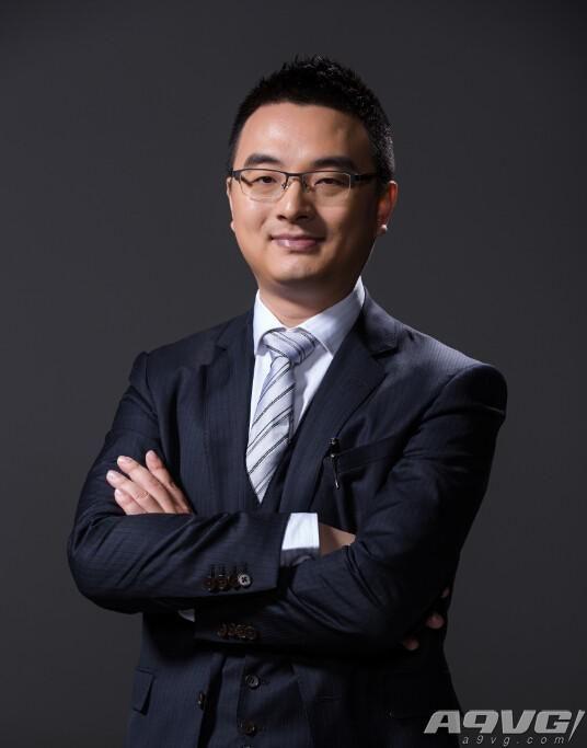 阅文集团副总裁罗立:布局产业上下游合作实现IP价值最大化