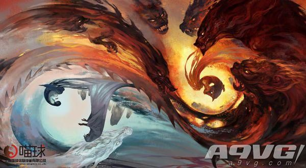 一周要闻回顾:《怪物猎人世界》PC版发售日和售价确定