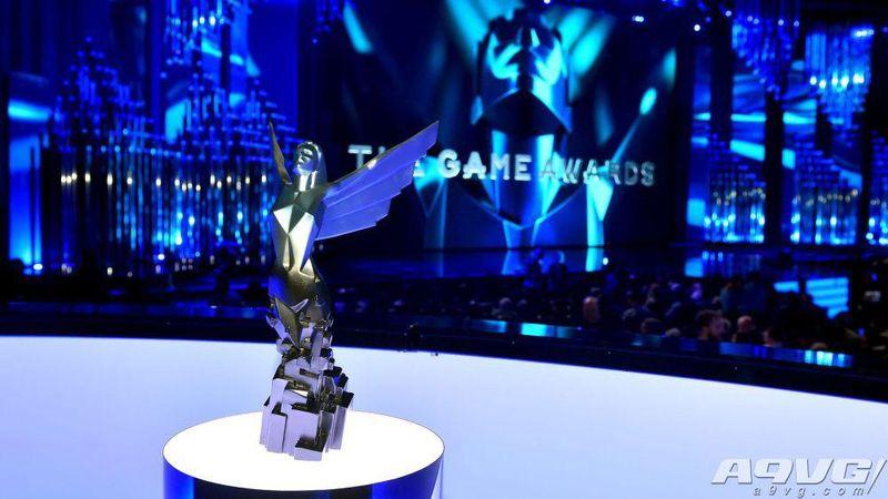 《战神》为年度最佳游戏!TGA 2018各奖项获奖名单