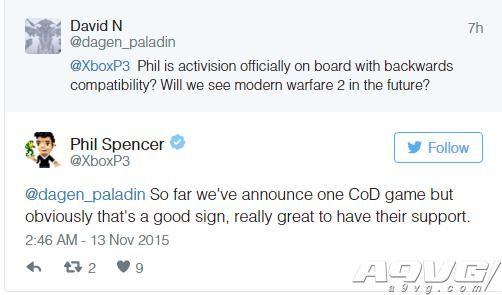 Spencer:兼容游戏质高量大 暂无哥谭赛车计划新作