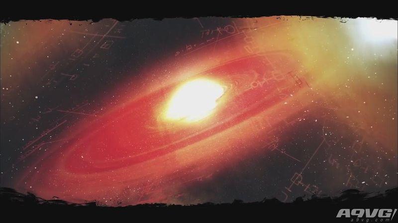 《暗黑血统3》发布简介视频 介绍天启四骑士能力及背景